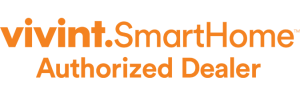 Vivint Smart Home authorized dealer