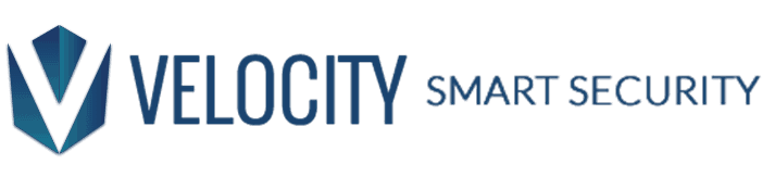 Velocity Smart Security